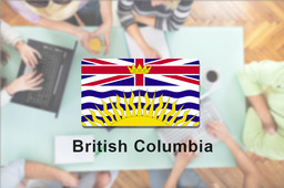Health and Safety Committee - British Columbia