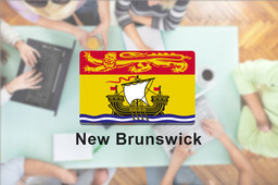 Health and Safety Committee - New Brunswick