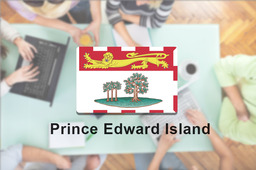 Health and Safety Committee Training - Prince Edward Island