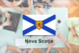 Health and Safety Committee Training - Nova Scotia