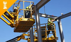 Aerial Lift Training Online