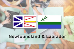 Health and Safety Committee Training - Newfoundland and Labrador